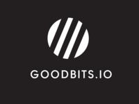 Goodbits T Concept Cinq