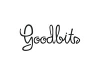 Goodbits