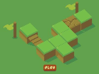 mockup! game design game background interface ui pixelart iosgame indiegame androidgame videogame mobilegame pixel pixel art