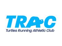 Turtles Running Athletic Club