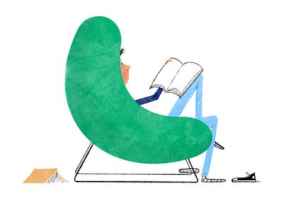 FAQ branding toulouse graphicdesign visualdesign illustration design