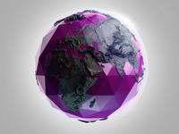 Globe big
