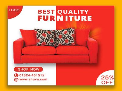 Best Quality Furniture Social Media Post onlineshop social media design post design sofa furniture design furniture store furniture designs social media socialmedia