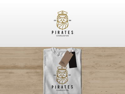 Pirates logo design ideas ilustrations motion graphics 3d animation graphic design dribble logo design ui branding illustration creative design modern abstract typography logo vector pirate pirates pirates logo design ideas