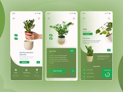 mobile app design design app web ui mobile app web mobile design web design ux app ux design ui design mobile ui mobile app design