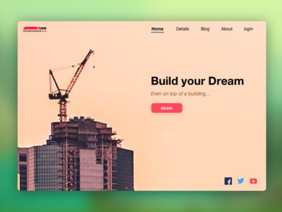 lovo constructions