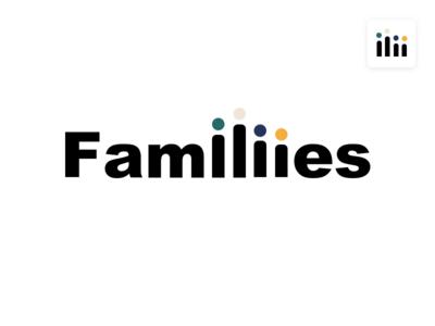 Logo -  Familiies