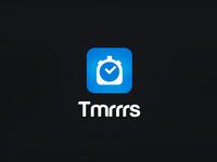 Tmrrrs - Default