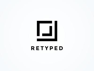 Retyped