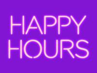 Happy Hours v2