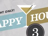 Happy Hours v15