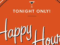 Happy Hours v16