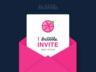 Dribbble Invite giveaway pakistan dubai ux ui designer pixelzeesh zeesh pixel invitation invite dribbble
