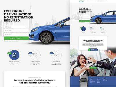 Mina Cars dubai pakistan uaecars mina cars pixelzeesh uiux webdesign website car
