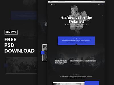 Atkins webinterface ux untiy ui pixelzeesh pakistan laptop interactive dubai designer