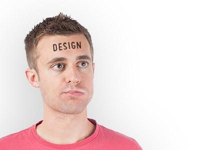Design me personal design photo