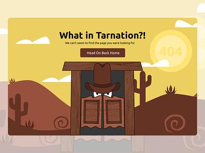 DAILY UI :: 008 error 404 error 404 page 404 illustration vector dailyui design ui daily ui