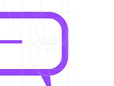 Branding - Aus Rosenholtz illustration logo branding