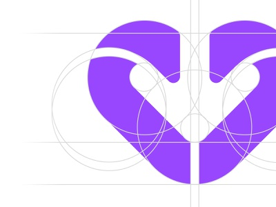 Branding - Viva Parque logo design branding