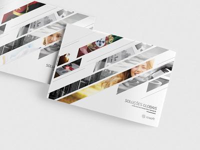 Print - RCSoft printing catalogue print