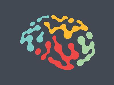 Appsy - app icon app icon logo symbol brand icon