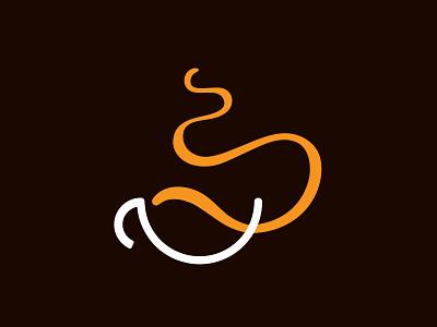 Província Café - symbol brand icon logo symbol