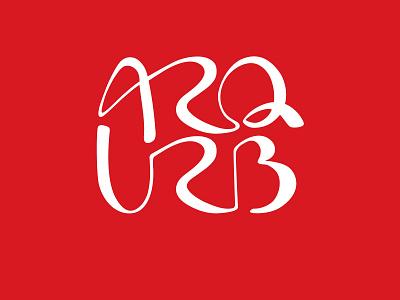 Arqurb - logo ico brand logo