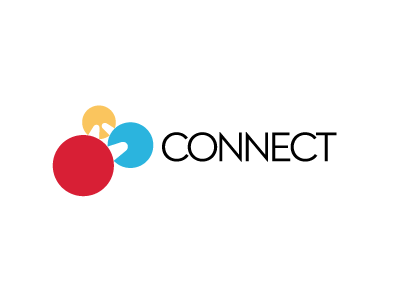 Connect Conference Logo logo
