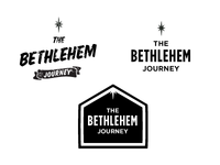 The Bethlehem Journey