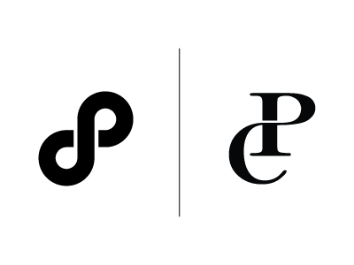 PC logo comps logo