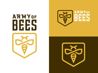 Army of Bees 2