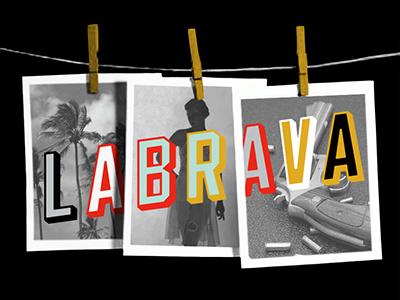 Labravadrbl3
