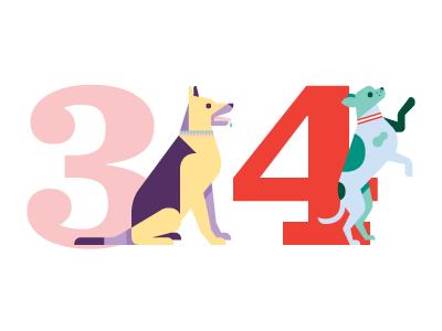34drbl