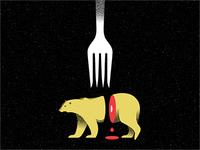 Eat the Bear