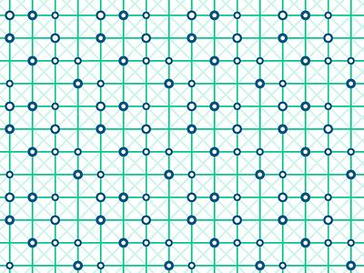 Coderella Pattern tech pattern