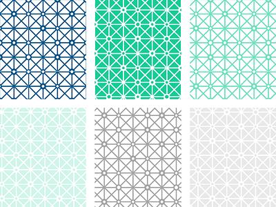 Additional Coderella Patterns tech pattern