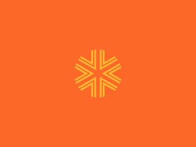 Valence Ventures Icon investment ventures identity logo icon