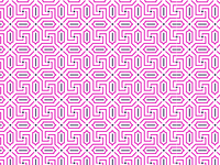 Divalicious Primary Pattern