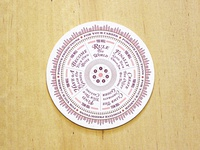 Positive Predictions Coasters