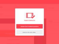 Podmedics Video Complete