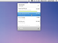 Downloads mac app full preview