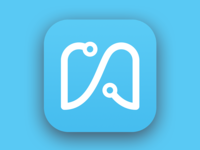 Weengs App Store Icon