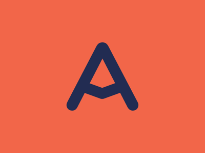 A-Play Icon