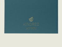 Kindred Hymn - Book Detail