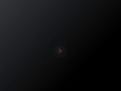 Playback Logo Animation
