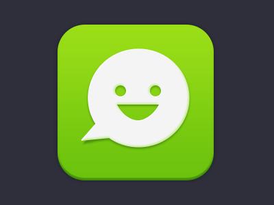 EasyPost Icon