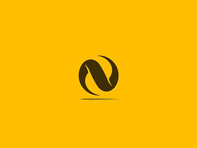 Nagual logo