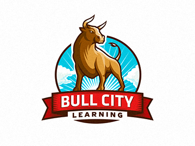 Bull city learning2