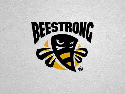 Beestrong