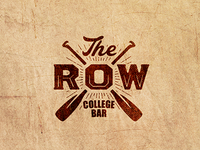 The ROW College BAR
